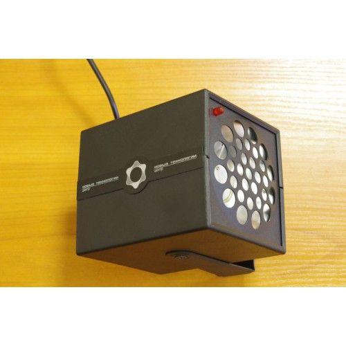 ультразвуковой отпугиватель собак гром-125 отзывы