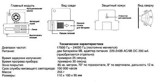 https://antigryzun.ru/images/upload/147389100_w640_h2048_933742a12dd99c__a3bfc92bae43.jpg
