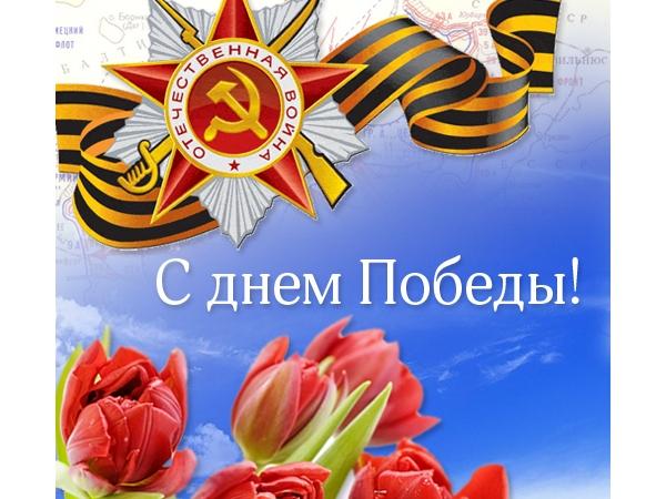 https://antigryzun.ru/images/upload/6870122.jpg