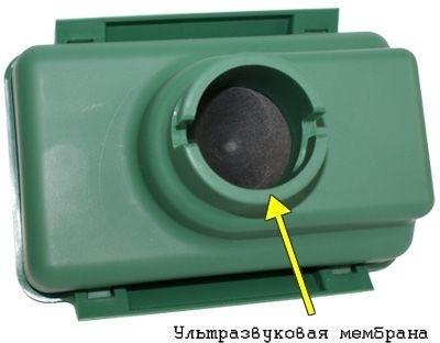 https://antigryzun.ru/images/upload/sititek.ru_Weitech-WK675_5.jpg